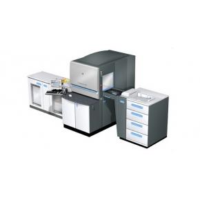 HP Indigo 5r Digital Press