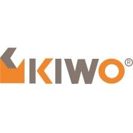 KIWOBOND 2800