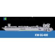 KW SG 400