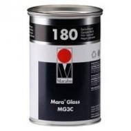 Marabu Mara Glass MG3C