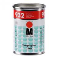 TampaGlass TPGL