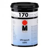 Ultra Pack LEDC