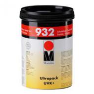 UltraPack UVK+