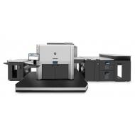 HP Indigo 12000 Digital Press