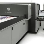 HP Scitex 15500