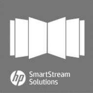 HP SmartStream