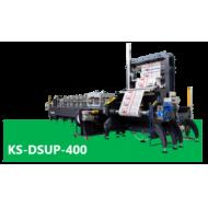KS DSUP 400