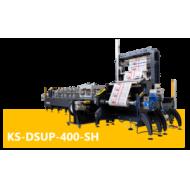 KS DSUP 400 SH