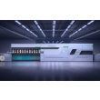 HP Indigo запускает цифровые печатн...