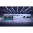 HP Indigo запускает цифровые печатные машины ...